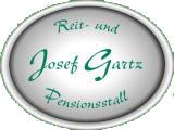 Reit- und Pensionsstall Josef Gartz