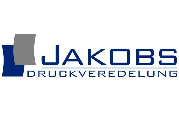 Jakobs Druckveredelung
