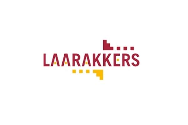 Laarakkers