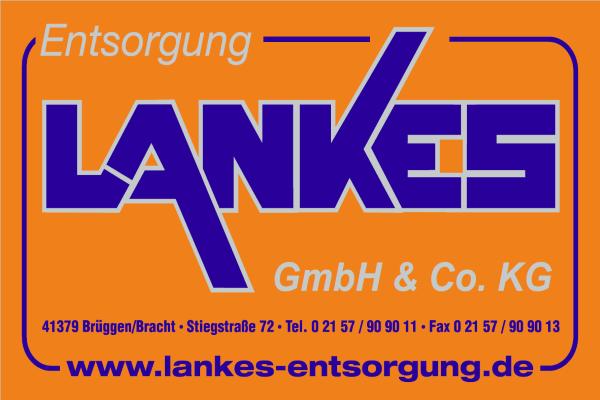 Lankes Umweltservice