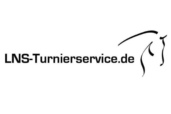 LNS-Turnierservice