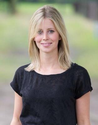 Marina Tietenberg
