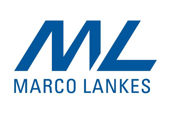 Marco Lankes GmbH