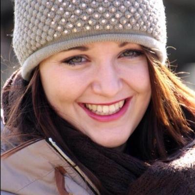 Nadine Seerden