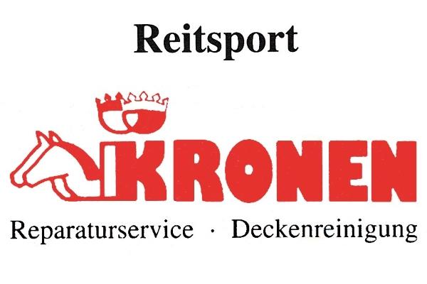 Reitsport Kronen