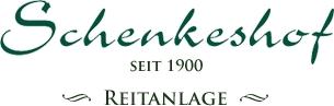 Reitanlage Schenkeshof