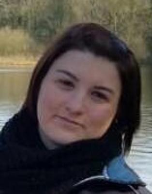 Sonja Birker