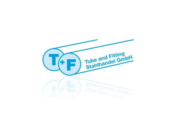Tube and Fitting Stahlhandel GmbH
