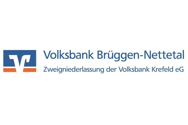 Volksbank Brüggen-Nettetal