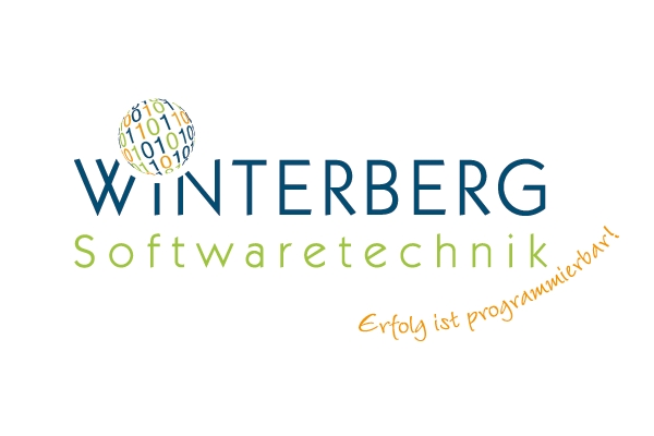 Winterberg Softwaretechnik