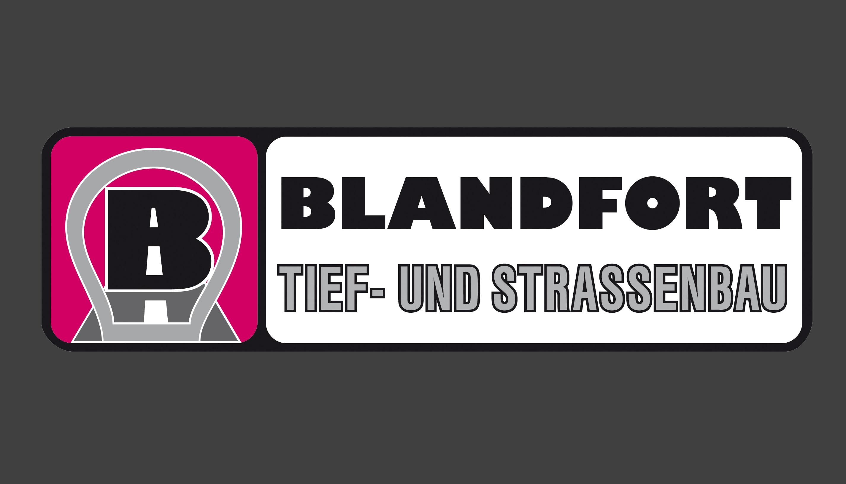 Blandfort