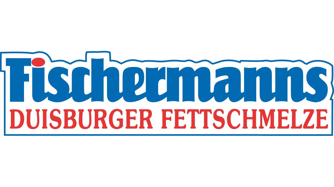 Fischermanns Duisburger Fettschmelze