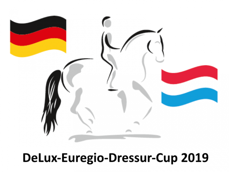 DeLux-Euregio-Cup 2019